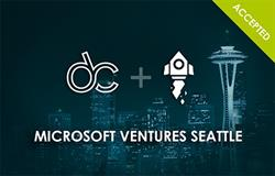 DefinedCrowd joins Microsoft Ventures Seattle