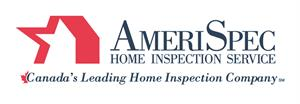 AmeriSpec of Canada Inc.
