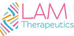 LAM Therapeutics