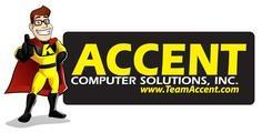 Accent Computer Solutions