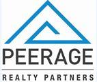 Peerage Realty Partners Inc.