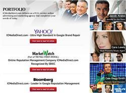http://www.ICMediaDirectNews.com
