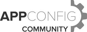 AppConfig Community