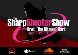Sharp Shooter Show