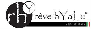 Reve Cosmetics