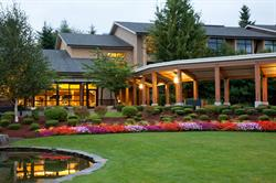 Sonnenblick-Eichner Company Arranges $27 Million of First Mortgage Financing for Cedarbrook Lodge, SeaTac - Seattle, WA