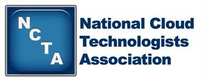 National Cloud Technologists Association