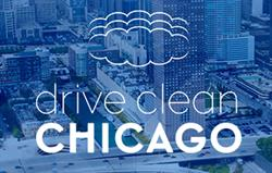 Drive Clean Chicago