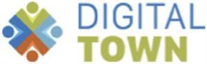DigitalTown