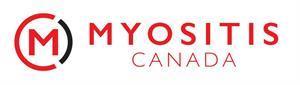 Myositis Canada