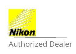 Nikon Dealer