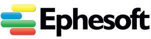 Ephesoft-logo