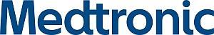 Medtronic of Canada Ltd