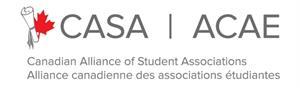 Alliance canadienne des associations étudiantes