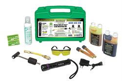 TP-8657HD OPTI-PRO Plus/EZ-Ject Heavy Duty Kit with components