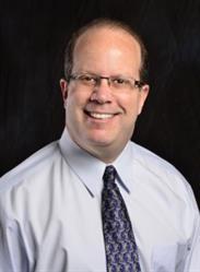 Dr. Mitchel Friedman