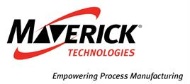 MAVERICK Technologies