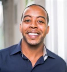 New Orleans Dentist Dr. John Tripp