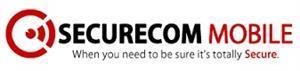 SecureCom Mobile