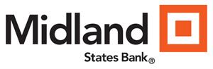 Sterling National Bank and Midland States Bank