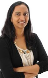 Dr. Harita Kodali