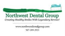 Northwest Dental Group