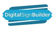 DigitalSignBuilder