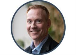 ConvertMedia President and Chief Revenue Officer Chris Scott