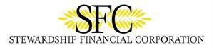 Stewardship Financial Corporation