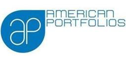 American Portfolios Financial Services