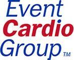 Event Cardio Group
