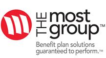 The Most Group, Inc.