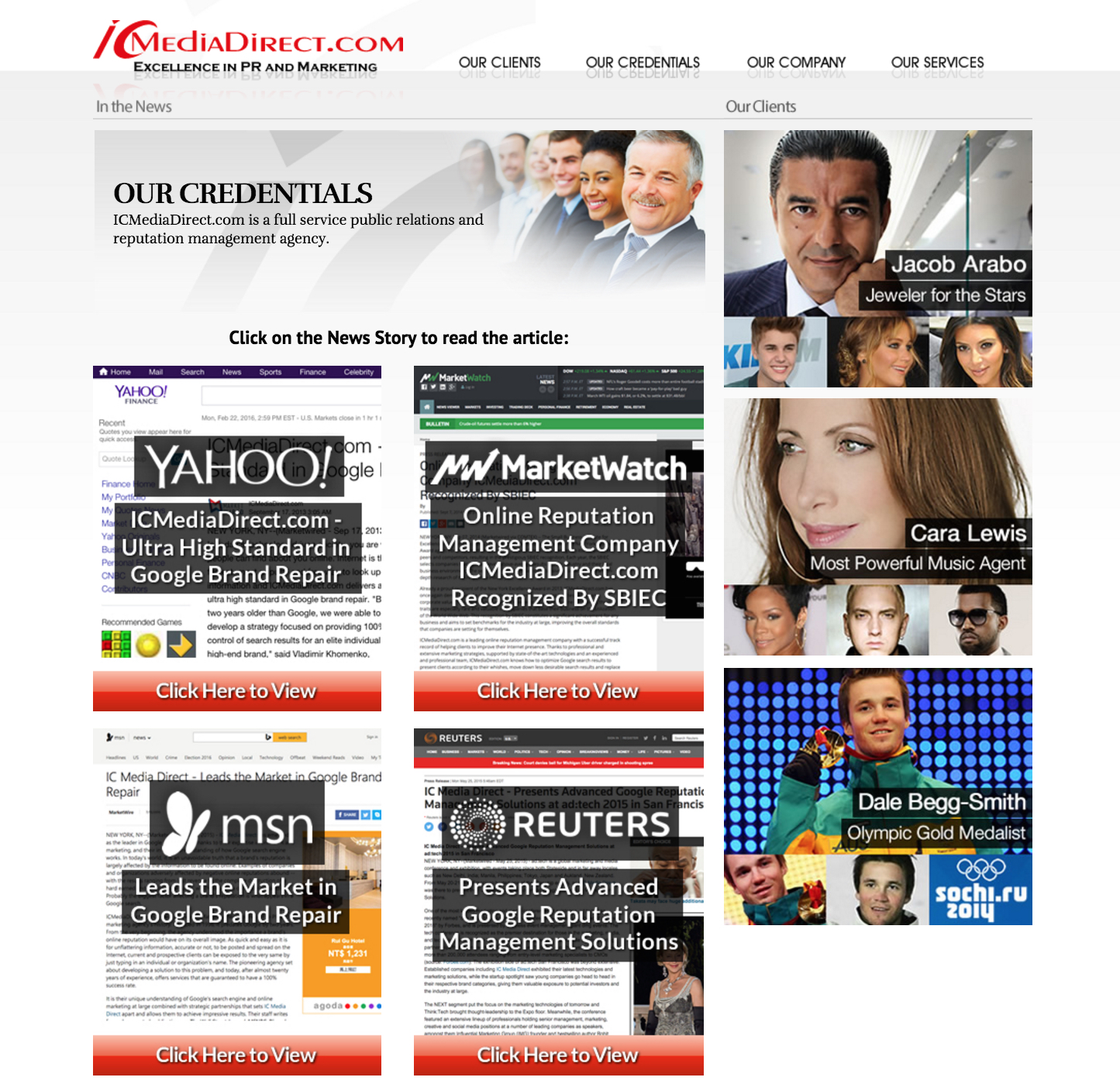 reputation management Online reputation management is a critical marketing tool for individuals and  brands see what professional orm can do for you.