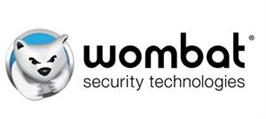 Wombat Security Technologies, Inc. logo