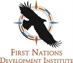 www.firstnations.org