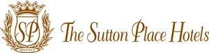 The Sutton Place Hotels