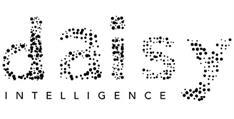 Daisy Intelligence Corporation