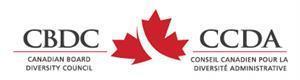 Conseil canadien pour la diversité administrative