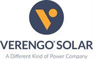 Verengo Inc.