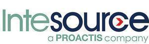 Intesource, a PROACTIS company