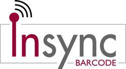 InSync Anywhere