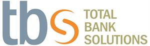 Total Bank Solution