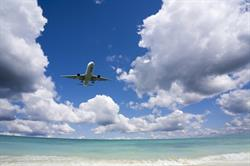 Leap at the Chance! Less Than 24-Hours Remain to Purchase Airfare at Rock-Bottom Prices