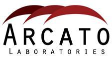 Arcato Laboratories, Inc.