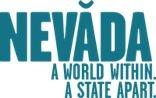 Nevada Division of Tourism