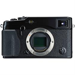 Fujifilm X-Pro-1 Digital Camera