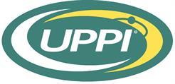 United Pharmacy Partners LLC