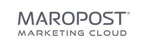Maropost Marketing Cloud