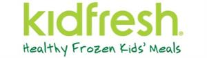 KF Wholesale LLC (dba Kidfresh)