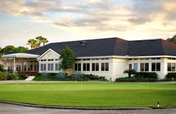 Marsh Creek Country Club